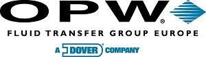 לוגו חברת OPW